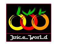 Juice world the retation gumiabroncs Images
