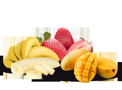 Juice world fresh fruit juices gumiabroncs Images